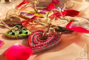 Handmade, ханд мейд, сувениры, выставка изделий ручной работы Черкассы, автор, мастер